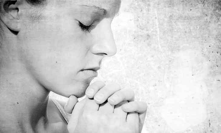 prayer-meeting