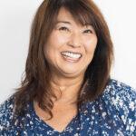 Lori Shimabukuro